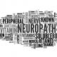 Cryptogenic Sensory Peripheral Neuropathy